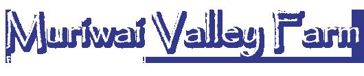 Muriwai Valley Farm